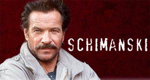 Schimanski – Bild: WDR/Colonia Media/Falke