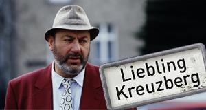 Liebling Kreuzberg – Bild: Euro Video