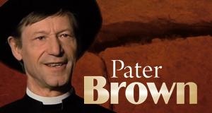 Pater Brown