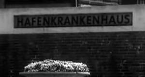 Hafenkrankenhaus