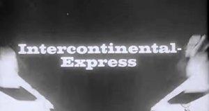 Intercontinental-Express