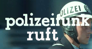 Polizeifunk ruft – Bild: Sudio Hamburg Enterprises (AL!VE)