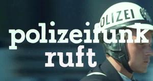 Polizeifunk ruft – Bild: NDR