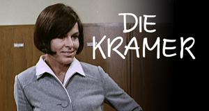 Die Kramer – Bild: ARD