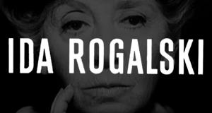 Ida Rogalski – Bild: Studio Hamburg Enterprises