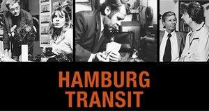 Hamburg Transit – Bild: ARD