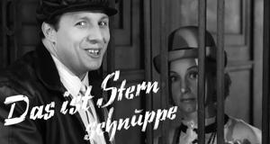 Das ist Stern schnuppe – Bild: Telefilm Saar GmbH