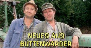 Neues aus Büttenwarder – Bild: NDR/Videoscope/Isa Walther