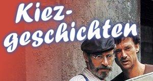Kiezgeschichten – Bild: Studio Hamburg Enterprises