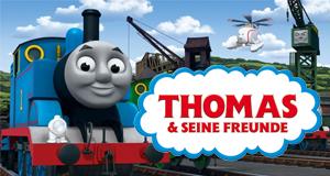 Thomas und seine Freunde – Bild: Super RTL