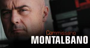 Commissario Montalbano – Bild: ZDF
