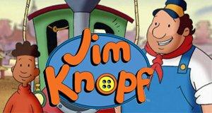 Jim Knopf – Bild: KI.KA