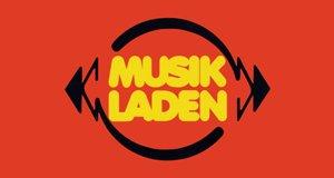 Musikladen – Bild: N3