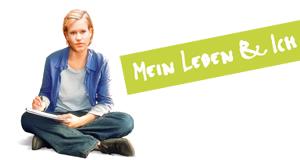 Mein Leben & ich – Bild: RTL