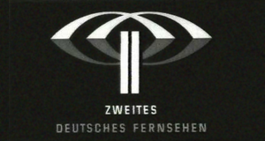 Novellen von Guy de Maupassant – Bild: ZDF