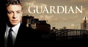 The Guardian – Retter mit Herz – Bild: CBS
