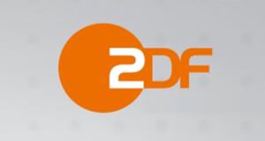 Zwei schwarze Schafe – Bild: ZDF