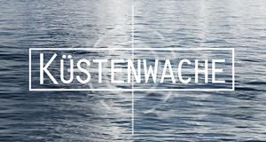 Küstenwache – Bild: ZDF