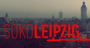SOKO Leipzig – Bild: ZDF/Uwe Frauendorf