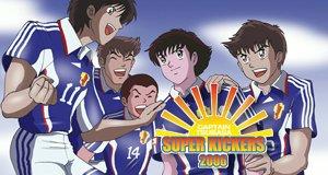 Super Kickers 2006