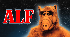 ALF – Bild: Warner