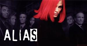 Alias – Die Agentin – Bild: ABC