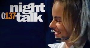 0137 Night Talk