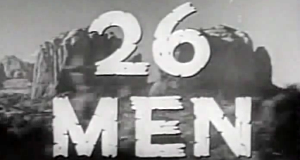 26 Men