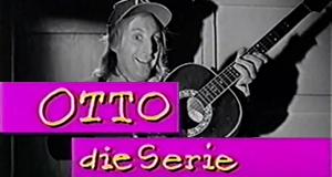 Otto – Die Serie – Bild: RTL