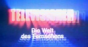 Televisionen