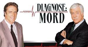Diagnose: Mord – Bild: Paramount