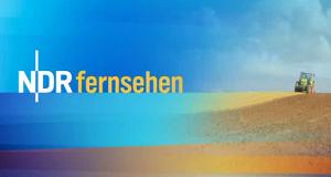 Auf falscher Welle – Bild: NDR