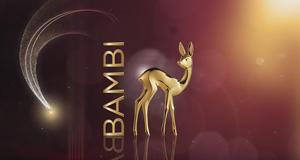 Bambi – Bild: Hubert Burda Media