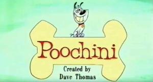 Poochini