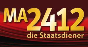 MA 2412 – Bild: Hoanzl