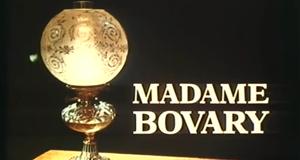 Madame Bovary – Bild: BBC