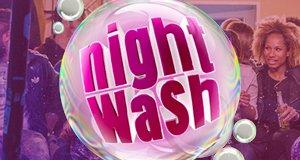 NightWash – Bild: SAT.1/Guido Schröder