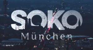 SOKO München – Bild: ZDF