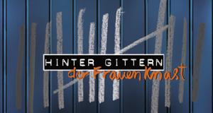 Hinter Gittern – Der Frauenknast – Bild: Universum Film