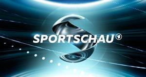 Sportschau – Bild: WDR