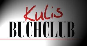 Kulis Buchclub