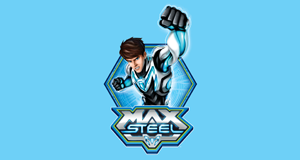 Max Steel – Bild: Disney