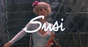 Susi – Bild: WDR