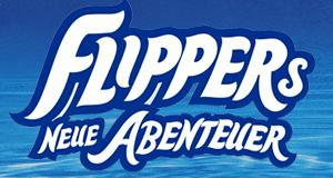Flippers neue Abenteuer – Bild: Warner Home Video - DVD