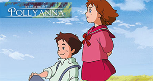 Wunderbare Pollyanna – Bild: Nippon Animation Co., LTD./Fuji TV