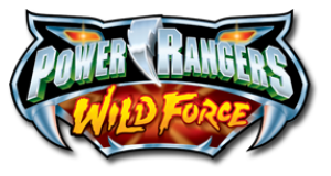 Power Rangers Wild Force – Bild: Saban Brands LLC.