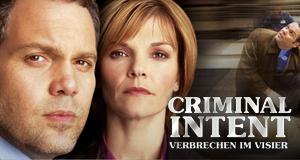 Criminal Intent - Verbrechen im Visier – Bild: Universal