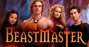 Beastmaster – Bild: Alliance Atlantis Communications
