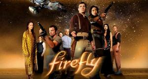 Firefly – Der Aufbruch der Serenity – Bild: Fox