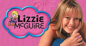 Lizzie McGuire – Bild: Disney Channel